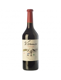 Vivanco Crianza Botellon 5 lts.