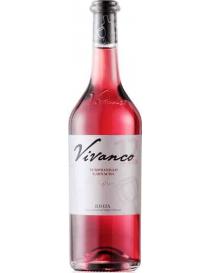 Vivanco Rosado
