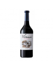 Vivanco Reserva Botellon 5 lts.
