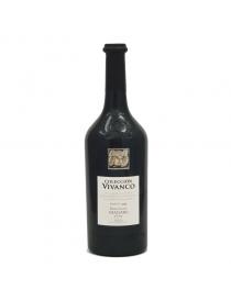 Vivanco Colección Graciano