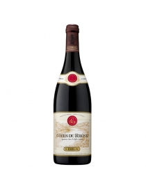 Côtes du Rhône (tinto)