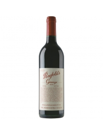 Grange Barossa Valley Shiraz