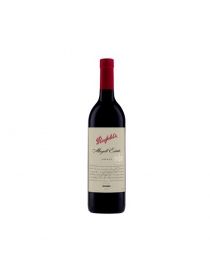 Magill Estate Shiraz