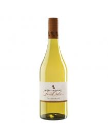 Twin Oaks Chardonnay