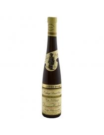 Pinot Gris Altenbourg 37,5 cl.
