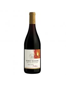 Robert Mondavi P.S. Pinot Noir