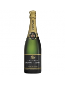 Charles Courbert Speciale Cuvée