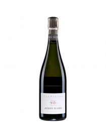 Selosse Version Originale Extra Brut