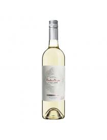 Pinot Gris Blanco